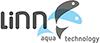 Linn logo