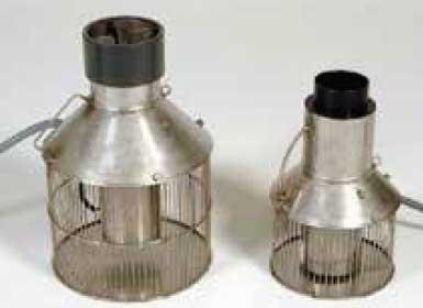 Pipe Pump L3