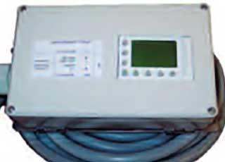 Aqua – Control Compact