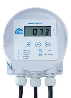 Aqua Control One