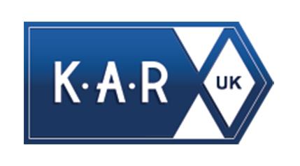 KAR UK